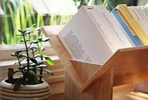 Bookish / Books - Favorite Books - Books to Read - Book Lover - Book Themed - Library - Books Gifts