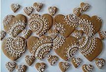 Eats // Cookies