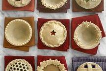 Eats // Pies