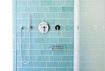 Dream home // Bathroom