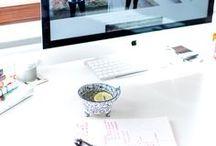 Blogging Resources / Blogging Resources - Blogging Tips - Blogging - Blogging Advice - Small Business Blog - Writing - Blogging Goals - Starting a Blog - Website Development