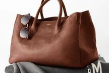 Bags + Boots / Bags & Boots - Women's Fashion - Women's Style - Style - Accessories - Fashion - Lifestyle