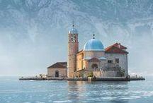 WANDERLUST/Balkans / Inspiration and information for your adventures in the Balkans