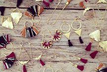 Jewellery Diy / www.stilpazari.com