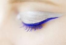 Make Up & Hair / by Stildirektoru EDA DEMİREL