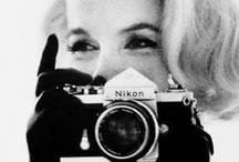 Photography I like... / by Jil Manuel
