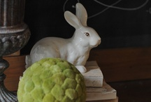 Easter / by Jil Manuel
