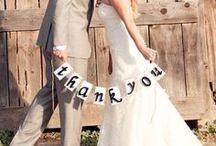 Wedding / by Megan Brown