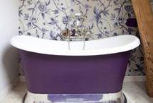 Bathrooms - Interior Design