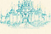 Favorite Disney movies!! / by Felicia Davis