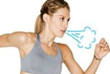 Fitness / by Jeanne Derr