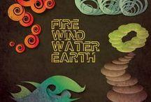 Four_Elements