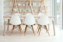 Furniture & Props