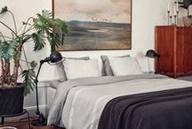 Home [ Bedroom ]