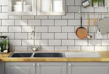 Home [ Kitchen ]