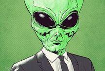 Aliens_