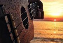 ☼ Sunrise Sunset ☼ / ...and keep us alive !