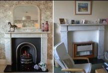 Interior Design Our Before & Afters