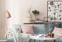 Home > living room <