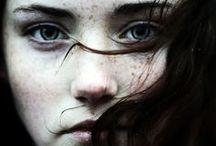 - beauty -