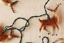 Christmas / by Kimberly Mann