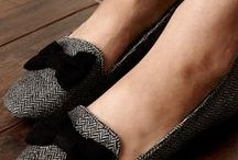 Shoes and Bags / by Kimberly Mann