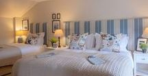 Interior Design Our Projects - Argyll Country Home / Scottish country home