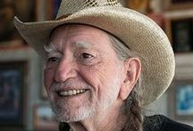 Willie / by Kathie Taylor Mudge
