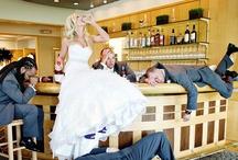 Wedding Ideas / by Catie Kerber