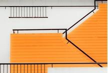 Exterior & Interior design