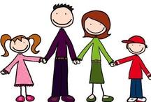 ¿Cuál es el futuro de las asociaciones de madres y padres? / Galería para la entrada del blog: http://queduquequeducuando.blogspot.com.es/2012/04/cual-es-el-futuro-de-las-asociaciones.html