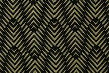 pattern envy