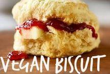 Breakfast - Vegan/Vegetarian / by Kathie Taylor Mudge