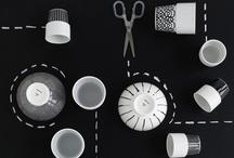 Objects/Pattern