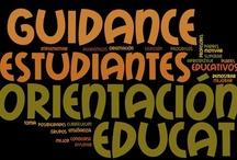 PLE 2 - EDUCATIONAL GUIDANCE (Orientación educativa)