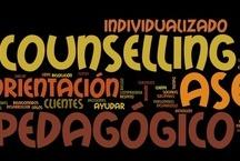 PLE 4 - COUNSEL(L)ING (Asesoramiento psicopedagógico)