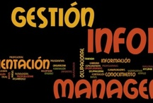 PLE 5 - INFORMATION MANAGEMENT (Gestión de la información)