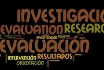 PLE 7 - RESEARCH & EVALUATION (Investigación y evaluación de la intervención)