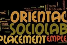 PLE 10 - PLACEMENT (Orientación sociolaboral)