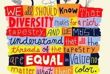 AT4. Atención a la diversidad