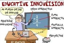 AT5. Planificación estratégica, innovación y mejora de la enseñanza