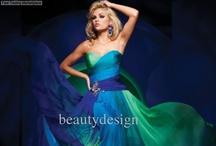 Styles & Fashion (& Jewelry (;) / by Catie Kerber