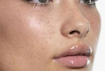 Makeup Artist : Tania Louise / Tania Louise Models Makeup Artist: Tania Wilson - Tania Louise Cosmetics : Tania Louise  #vegan #organic #mineral  www.tanialouise.com.au