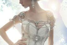 Gowns  /     / by Katrina Stevenson