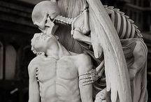 Beautiful Death...