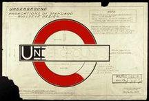 UK Graphic Design