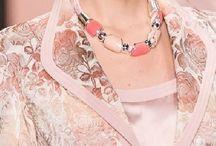 Women - feminine style / Find you feminine style www.thestylearchitect.co.uk