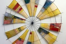 Circles, Orbs, Globes