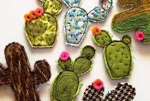 Cacti Compendium