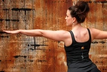 Yoga / Yoga is definitely a passion for me!!! Yogi, Yogini, activewear, yoga clothing. / by Nutti Yogini Yoga Wear